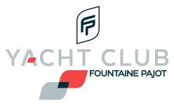 Yacht Club - Fountaine Pajot